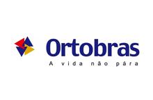 Ortobras